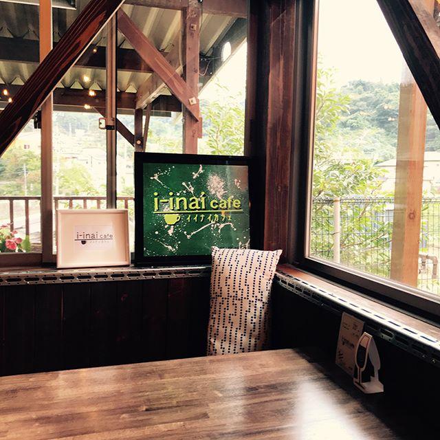 最近できた三春のカフェ!!!#郡山ルシードスタイル#リムグループ#cafe#coffee#美容室郡山#郡山リムアズール#三春リムヘアー