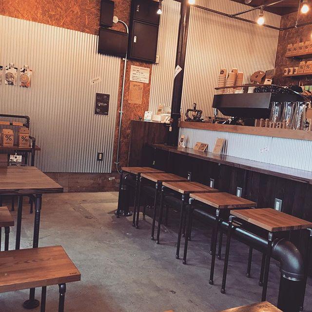 実家の近くに出来たカフェに行ってきました!なかなかおしゃれな空間で、ご飯も美味しかったです!#ルシードスタイルリム#リムグループ#郡山リムアズール#リムヘアー
